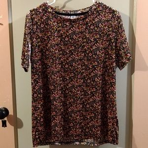 Blouse Old Navy Pullover Pre-owned